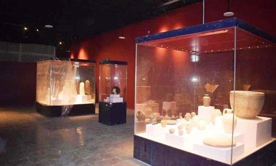 متحف الغردقة (6)