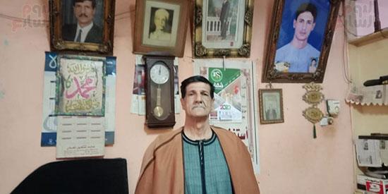 الحاج-محمد-طارق-طالب-الاعدادية-(3)