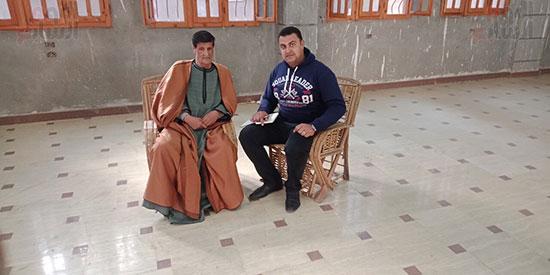 الحاج-محمد-طارق-طالب-الاعدادية-(5)