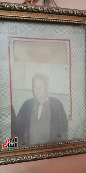 والد-محمد-طارق