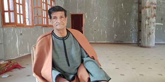 الحاج-محمد-طارق-طالب-الاعدادية-(2)