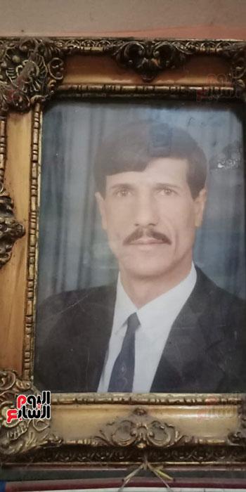 محمد-طارق-فى-الشباب