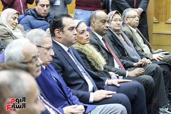 مؤتمر وزير التربية والتعليم (23)