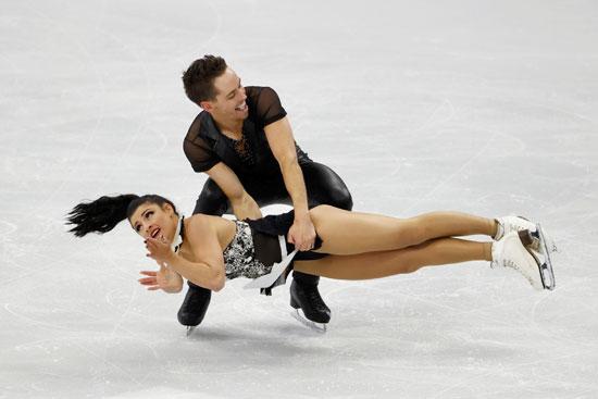 بطولة-القارات-للتزلج-على-الجليد-(1)