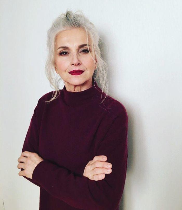 تاتيانا نيكلودوفا