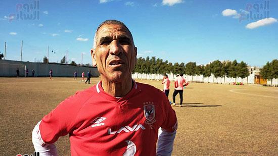 خالد البربرى (9)