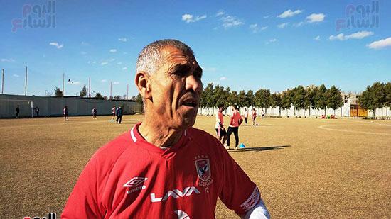 خالد البربرى (5)