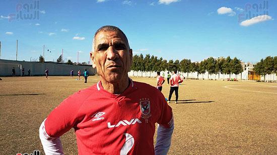 خالد البربرى (7)