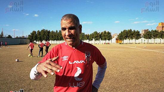 خالد البربرى (3)