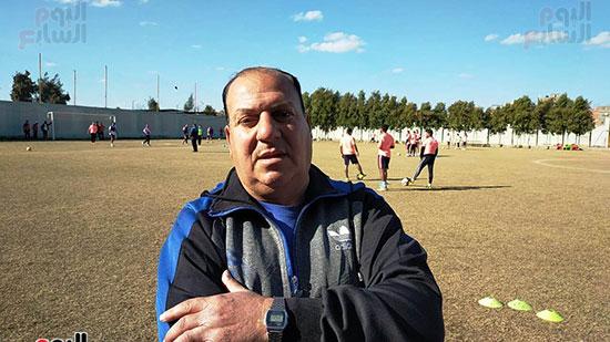 خالد البربرى (2)