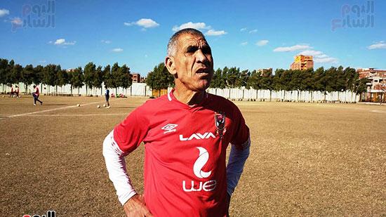 خالد البربرى (6)