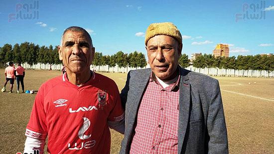 خالد البربرى (12)
