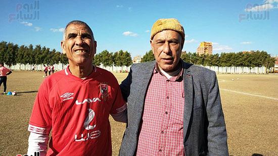خالد البربرى (10)