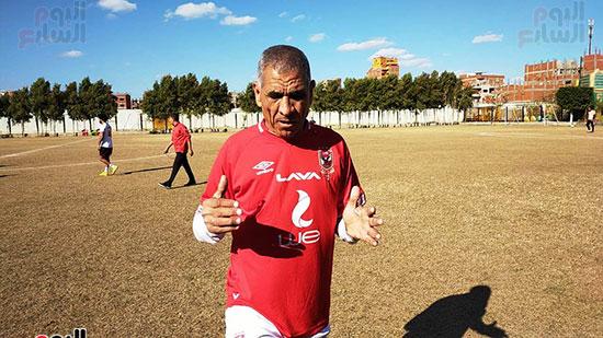 خالد البربرى (1)