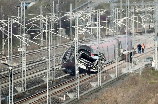مسار-القطار-فى-ميلانو