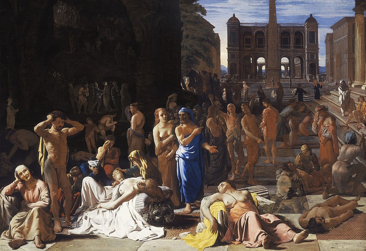 1200px-Plague_in_an_Ancient_City_LACMA_AC1997.10.1_(1_of_2)
