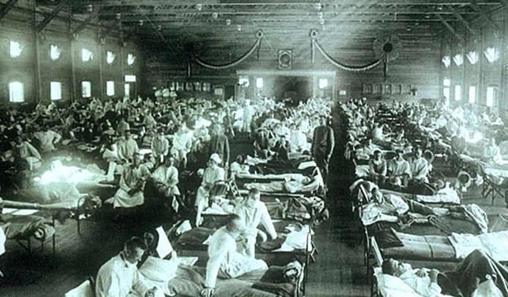 spanish_flu_hospital-1184
