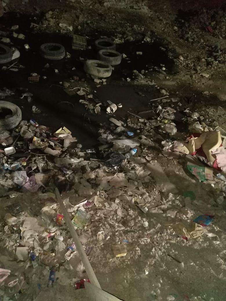 الصرف الصحي (3)