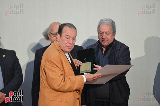 مهرجان جمعية الفيلم في حفل ختام الدورة الـ ٤٦ (37)