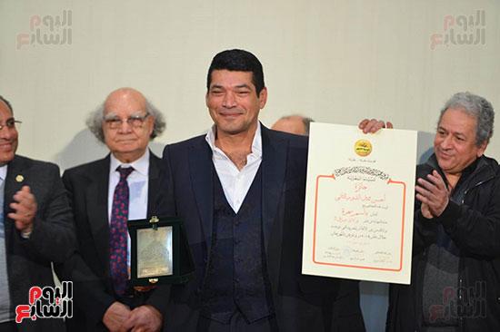 مهرجان جمعية الفيلم في حفل ختام الدورة الـ ٤٦ (34)