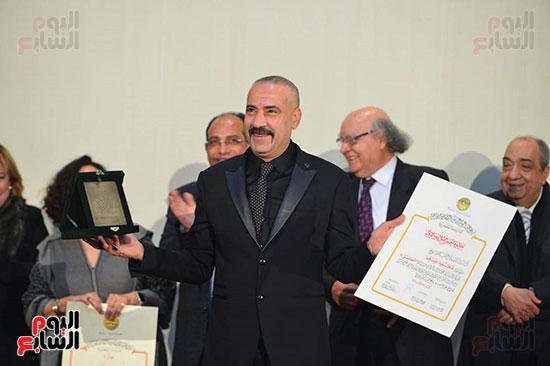 مهرجان جمعية الفيلم في حفل ختام الدورة الـ ٤٦ (31)