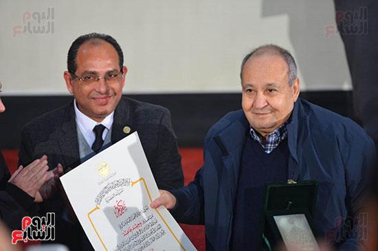 مهرجان جمعية الفيلم في حفل ختام الدورة الـ ٤٦ (40)