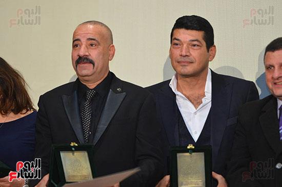 مهرجان جمعية الفيلم في حفل ختام الدورة الـ ٤٦ (33)