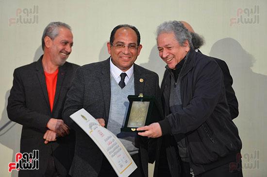 مهرجان جمعية الفيلم في حفل ختام الدورة الـ ٤٦ (43)