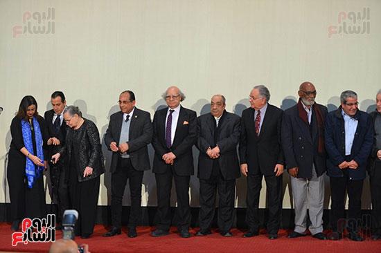 مهرجان جمعية الفيلم في حفل ختام الدورة الـ ٤٦ (44)