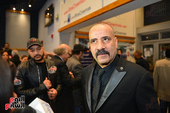 مهرجان جمعية الفيلم في حفل ختام الدورة الـ ٤٦ (13)