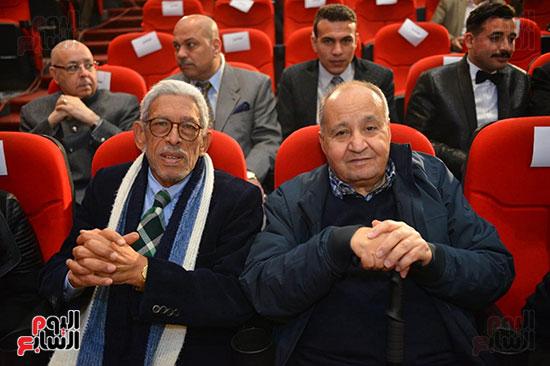 مهرجان جمعية الفيلم في حفل ختام الدورة الـ ٤٦ (16)