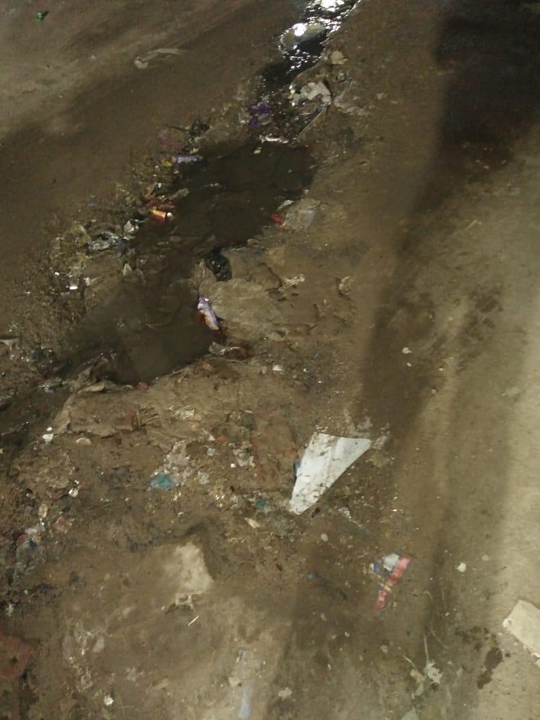 الصرف الصحي (2)