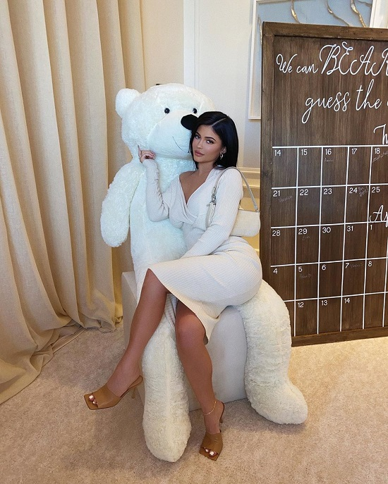 kyliejenner_83682871_1481083705389747_1488663762019008720_n