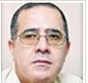 خليل حسين