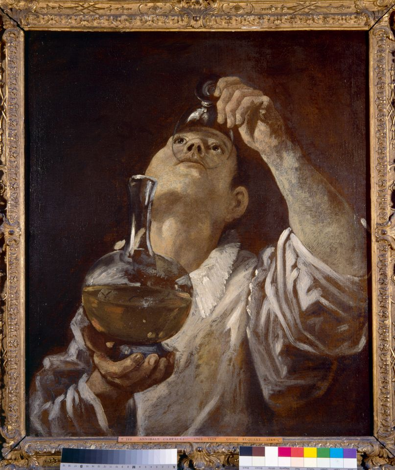 20_03_15_annibale_carracci_a_boy_drinking_c_1580_full_size_lo