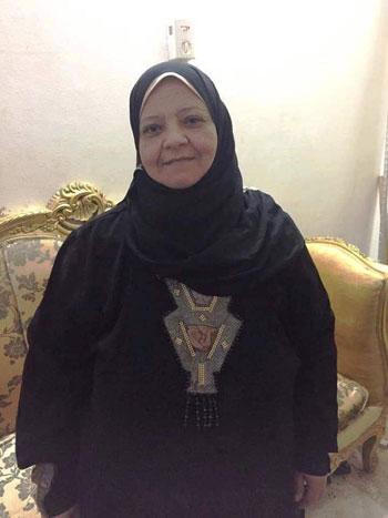 سامية-جابر-أحمد-محمد-الأم-المثالية-بالمنيا