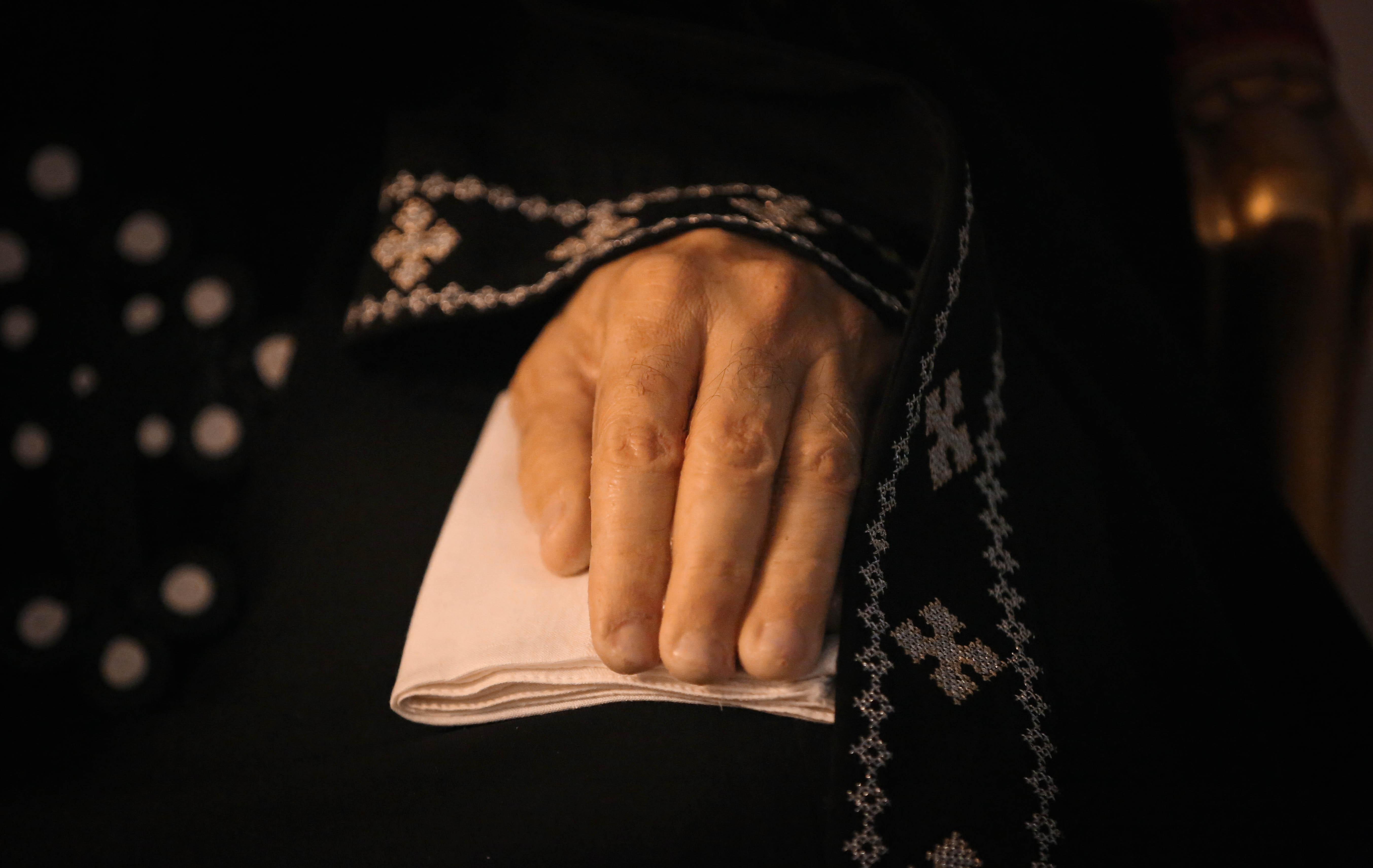 maher eskandar (59)