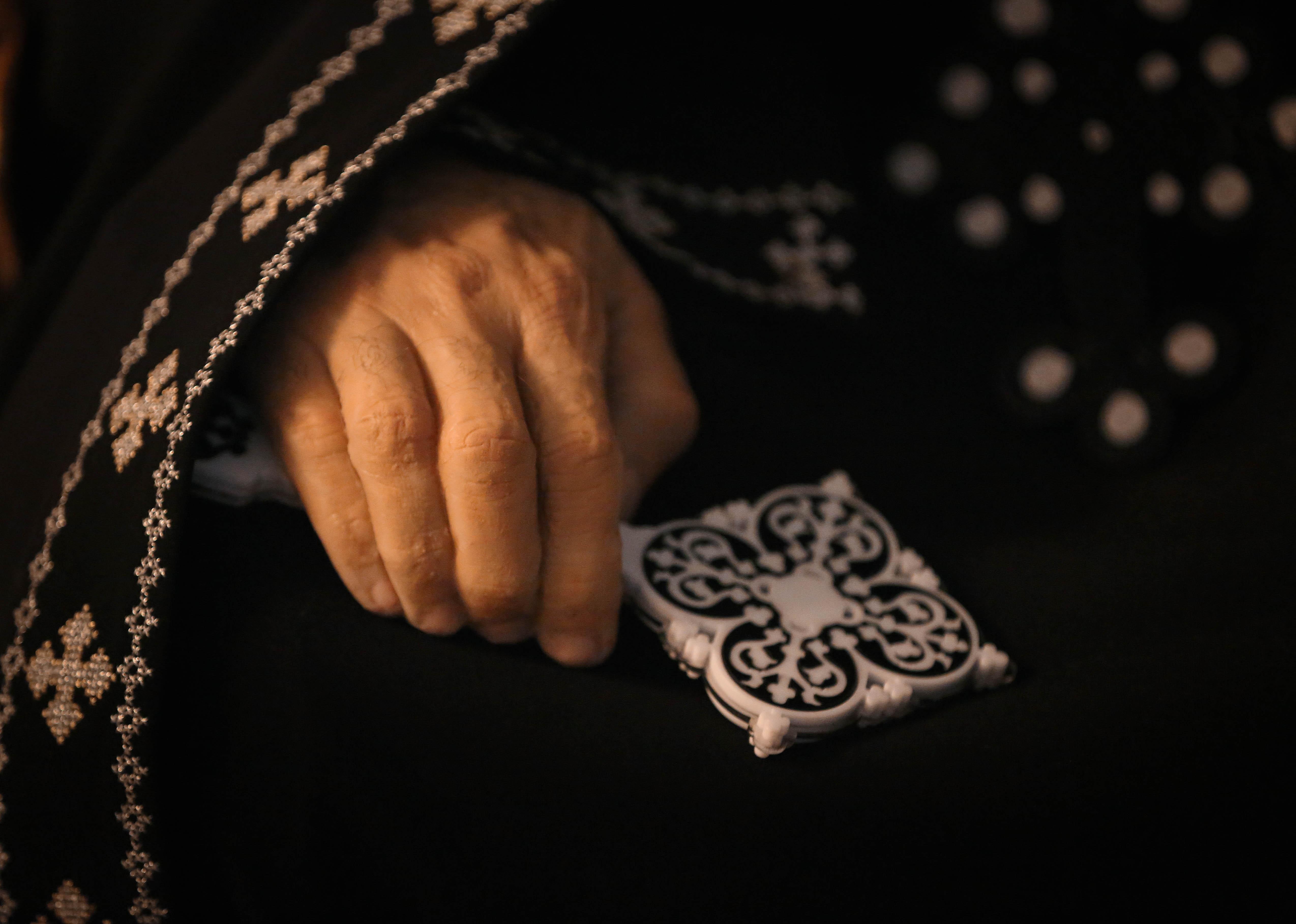 maher eskandar (60)