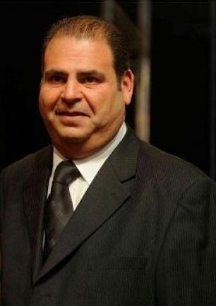 بسام رجب