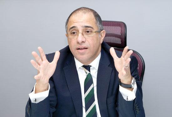 احمد شلبى (2)