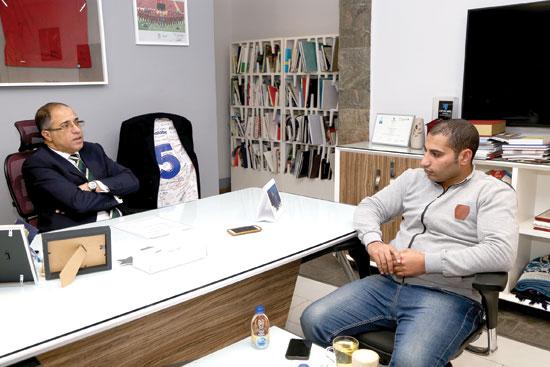 احمد شلبى (1)