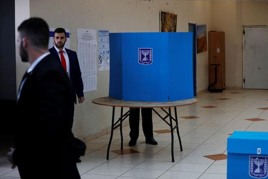 لجنة-انتخابية