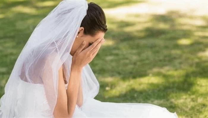 133-004121-postponing-wedding-coronavirus_700x400
