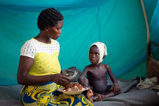 جانب-من-المشهد-فى-الكونغو