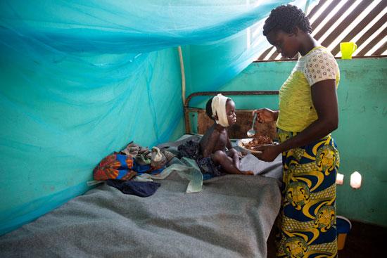 حملات-التطعيم-برعاية-منظمة-أطباء-بلا-حدود