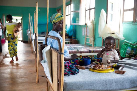 العالم-يواجه-كورونا-والكونغو-تعانى-من-الحصبة