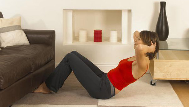 header_image_How-to-Exercise-at-Home-main-image-fustany