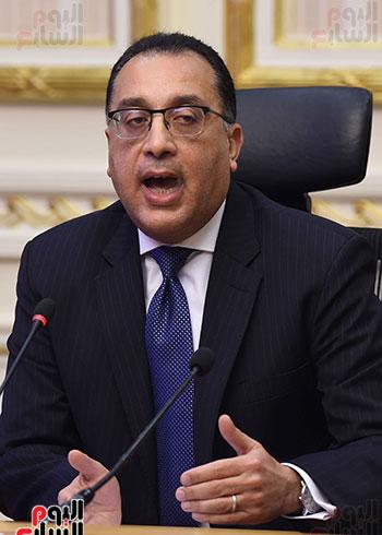 الحكومة تعلن حظر حركة المواطنين