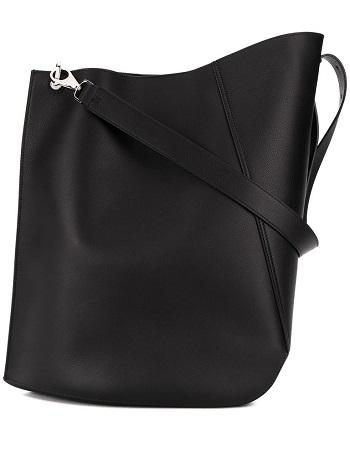 حقيبة اليد XXL