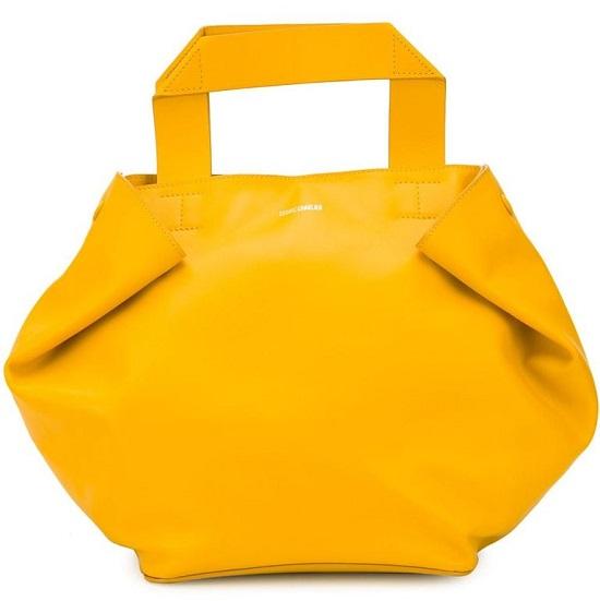 حقيبة XXL